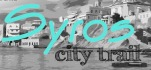 Syros City Trail 2020