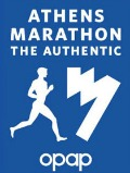 Athens Authentic Marathon 2018