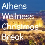 Wellness Christmas Break