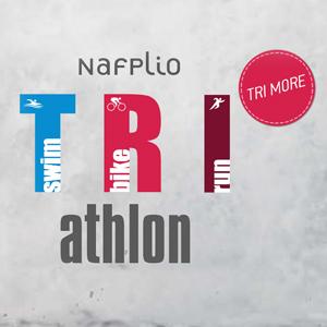 Nafplio Triathlon 2015