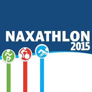 Naxathlon 2015