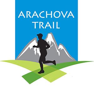 Arachova Trail
