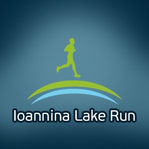 Ioannina Lake 30K Run 2014