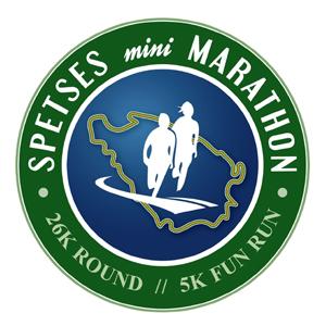 Spetses mini Marathon 2014 - Cross Spetses Channel Swimming Competition