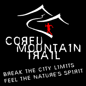 Corfu Mountain Trail 2019