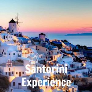 Santorini Experience 2020