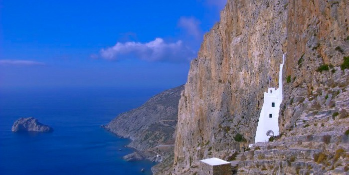 Amorgos Big Blue AgiaAnna2