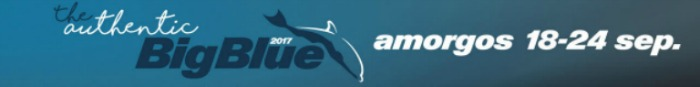Amorgos Big Blue site banner 2