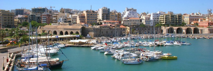 Heraklion01