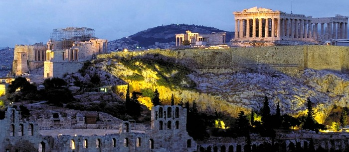acropolis wellness break 02
