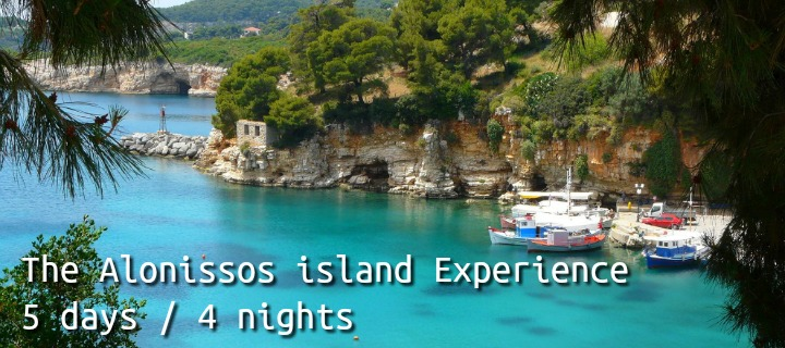 alonissos isl exp
