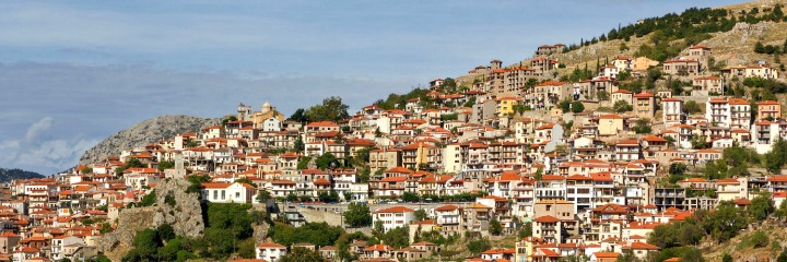 arachova greece02